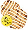 650365cookies