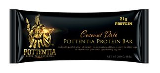 FB 1 apottentia-grass-fed-whey-protein-bars