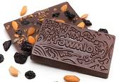 FD 4 chocolate-bark