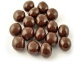 chocolate_peanut_butter_malt_balls_2
