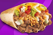 grilled-stuft-burrito-beef-