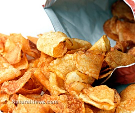 Potato-Chips-Bag-Snack-Fried-BBQ