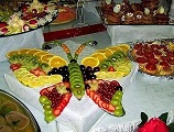 Food,Fruit Butterfly - Copy