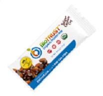 BioTrust-OrganicProteinBars
