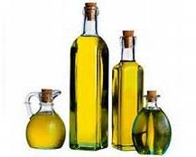 FD 1 oil