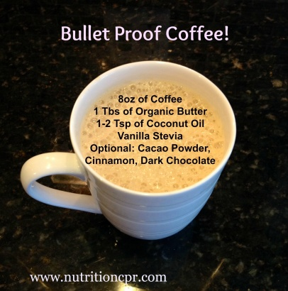 FD 3 Bullet-Proof-Coffee