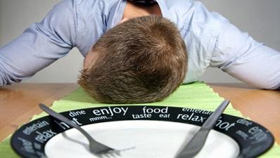 Blog asleep-at-plate-after-eatin