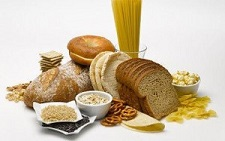 Blog high-carbohydrates-foods-300x187