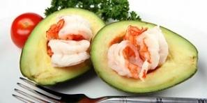 FD 1 shrimp-stuffed-avocado-630x315