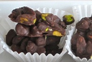 FD chocolate-clusters2