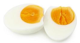 FD eggs