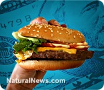Blog- Burger-Money