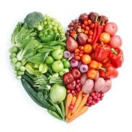 FD 1 food heart