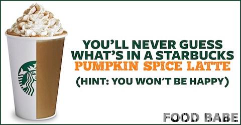 FB 3 PumpkinSpice