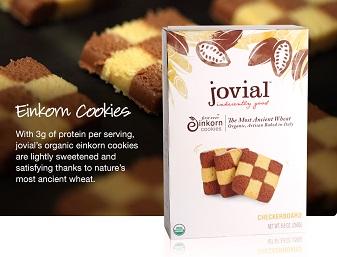 FD cookies jovial-shop-home-einkorncookies