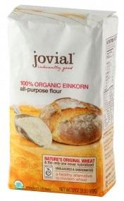 FD einkorn_flour