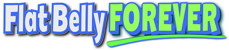 Blog logo-under-2