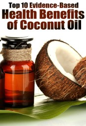 FD 4aaa Health-Benefits-of-Coconut-Oil
