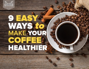 FD 3 Coffee 9-Healthier-1