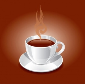 FD 3 vector_cup_of_coffee