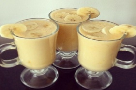 FD 4 banana-drink-that-will-burn-stomach-fat-immediately