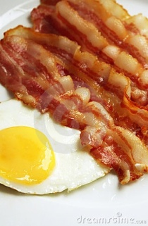 FD 1 bacon-eggs-20858262