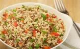 FD 3 quinoaa