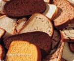 FD breads