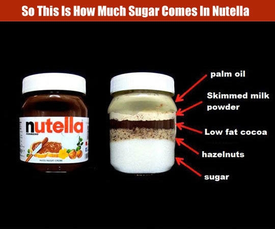 FD 1 This-Is-Nutella
